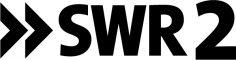 SWR2_4c_sw_2018